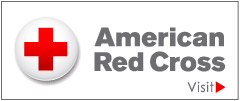 Visit the American Red Cross