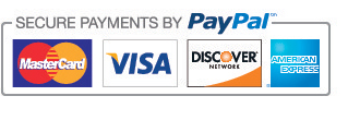 PayPal payment image